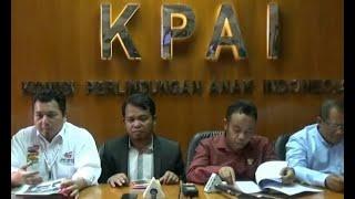 KPAI Sayangkan Aksi Guyonan Siswa SMK terhadap Gurunya