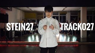 Stein27_track027 | Choreography By Nik Nguyen