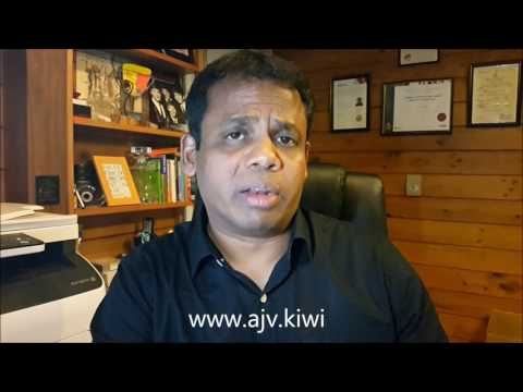 mp4 Investment Visa New Zealand, download Investment Visa New Zealand video klip Investment Visa New Zealand
