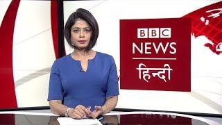 India और उसके पड़ोसी देश कैसे कर रहे हैं Coronavirus का मुक़ाबला BBC Duniya with Sarika