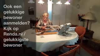 Clazien Munsters: 'Als ik bel, dan zijn ze er'