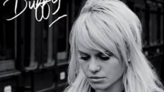 Duffy - Enough Love | UTV