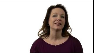 Watch Kristina Childress's Video on YouTube