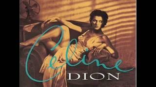 Celine Dion~power Of Love (Guy Version)