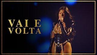 Ludmilla   Vai E Volta   DVD Hello Mundo (Ao Vivo)
