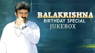 gratis download video - Balakrishna Super Hit Telugu Songs | Birthday Special 2019