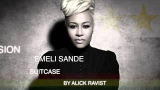 "Emeli Sandé - Suitcase remix ""Reggae version"""