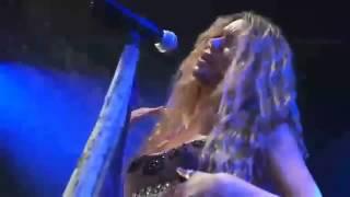 "Joss Stone - ""Tear Drops"" (Live at Highline Ballroom, NYC on June 20th, 2012)"