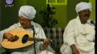 تحميل اغاني عبد الكريم الكابلي و علي اللحو - لو انت نسيت Al-Kabli Lw Inta Niseet MP3