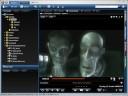 Pictomio and pictoGEO Screencast