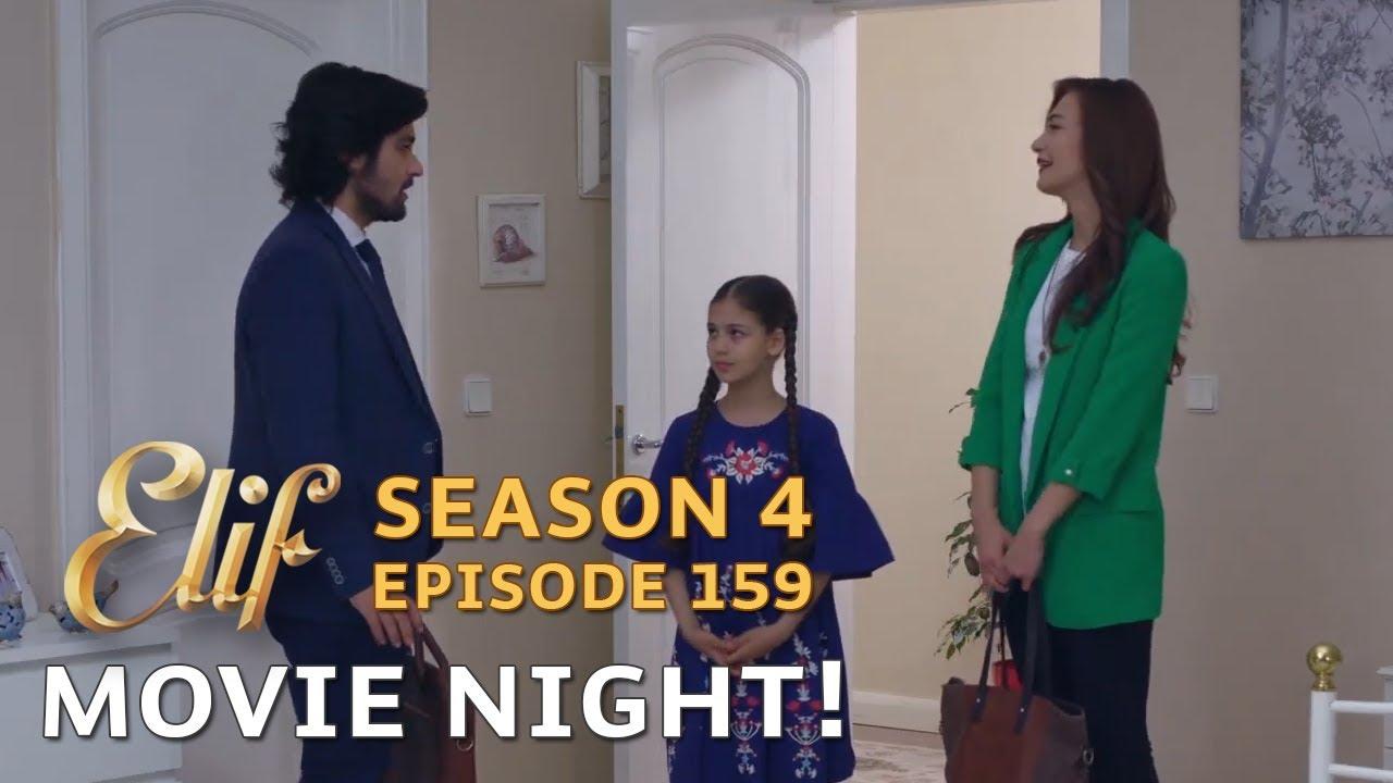 Elif Episode 719 » Bajar MP3 Gratis 2019 - MP3SEGURO com