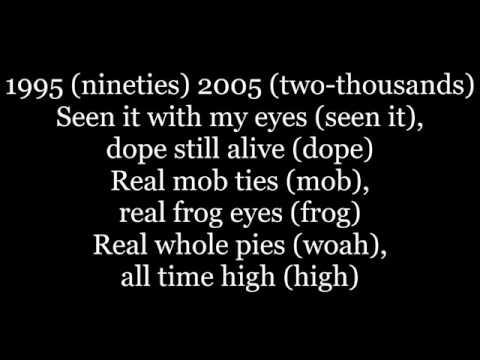 Download migos t shirt lyrics.3gp .mp4 | Waploaded.Ng Movies