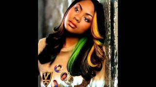 Nivea - Don't mess with my man (ft. Brian and Brandon Casey of Jagged Edge)