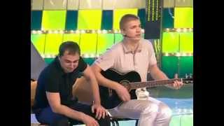 Демис Карибидис - Блатняк