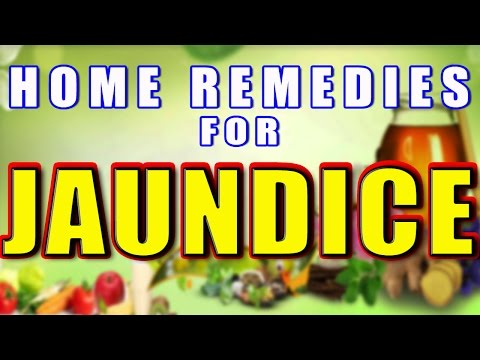 Jaundice Symptoms Complications And Treatment - Best home remedies for jaundice its causes and symptoms
