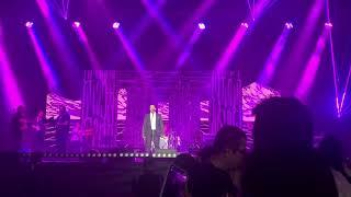 cheb khaled rouhi ya wahran Doha Qatar concert 1312 2019 شاب خالد روحي يا وهران Raï Mp3