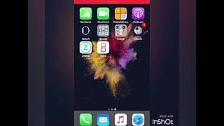 Musica Gratis IPhone Ios 9/10