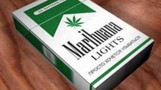 Marihuano Loko - Kraneo La Oveja Negra (GL).