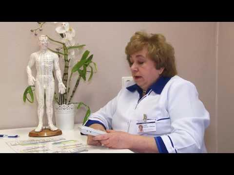 Hipertenzija ir atvirkščiai