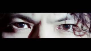 9mm Parabellum Bullet - インフェルノ
