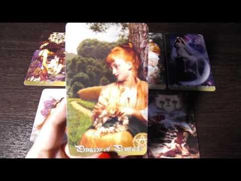 Книга гороскоп на 2017