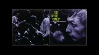 The Divine Comedy - Everybody Knows (Except You)
