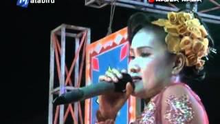 Sewulan Maning - Mimie Carini - Naela Nada Organ Tarling Klasik (2-4-2016) Matabiru Pro