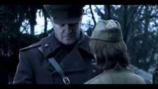 Смертельная схватка (2010) 3 серия Военные фильмы и сериалы Россия