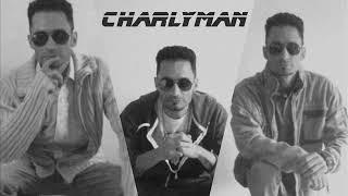 Tú (Audio) - Charlyman  (Video)
