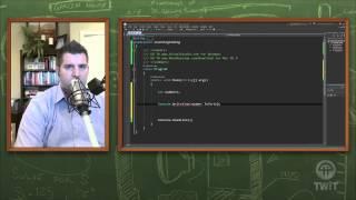 Coding 101: Beta Episode 1