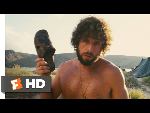 23+ You Don't Mess With The Zohan Full Movie Free Download In Tamil JPG