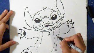 Descargar Mp3 De Draw Stitch Gratis Buentemaorg