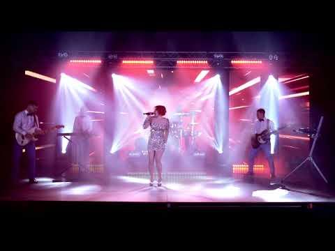 """Кавер гурт """"100 Хвилин"""", відео 8"""
