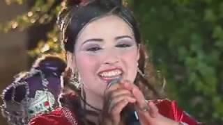 Nouvel Artiste Amazigh TOUF EITRY 5 | جديد الفنانة الأمازيغية توف اتري