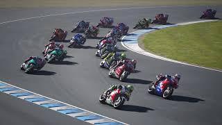 VideoImage1 MotoGP™20