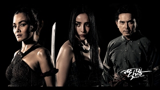 ตัวอย่าง  สยามยุทธ 2 The Dawn Of The Kingdom (Official Trailer HD) | ในโรงภาพยนตร์