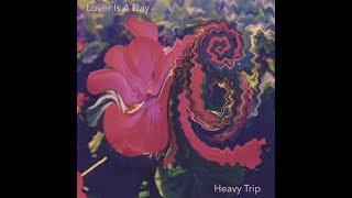 Cuco   Lover Is A Day (legendado)