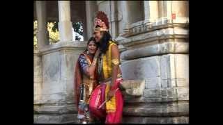 Mhara Sanwariya Thari Baatain Rajasthani   - YouTube