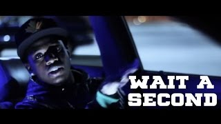 Young RY - Wait A Second (World Premier Music Video) @YounggRY416