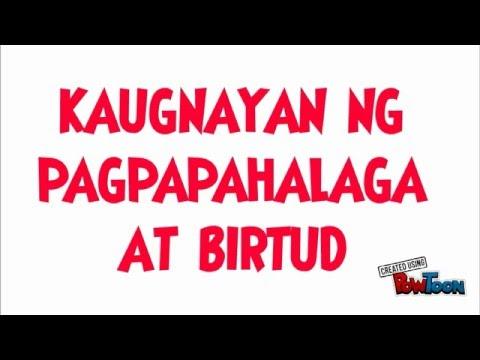 Kung paano upang himukin ang mga uod sa mga tuta bago pagbabakuna