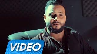 اغاني حصرية مصطفى السلطان - فراكك ( فيديو كليب حصري ) | 2018 | Mustafa Alsultan - Frakak تحميل MP3