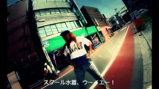 ピエール中野『T.A.M.ANETWORKfeat.玉筋クールJ太郎』×田中美里「ロック兄弟」