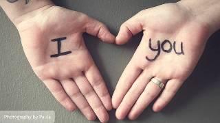 تحميل و مشاهدة الحب شي ثاني فضل شاكر MP3