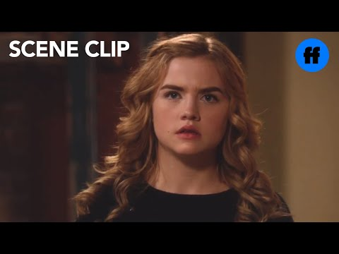 Twisted 1.18 (Clip 'Arrested Developments')