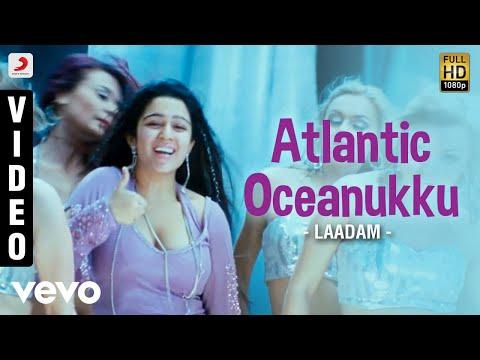 Atlantic Oceanukku  Suchitra