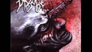 Disgorge - Penetrate The Unfledged.wmv