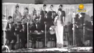 تحميل اغاني مجانا هيام يونس - عذراء...حفلة كاملة نادرة