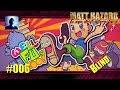 Lets Play Matt Hazard Blood Bath And Beyond Vol 6 germa