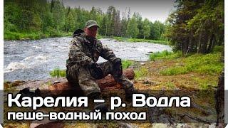 Рыбалка по россии маршруты