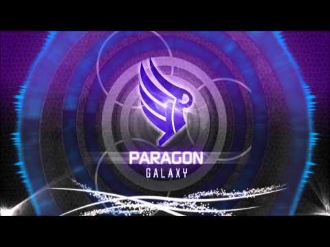 Paragon - Galaxy (Free Download)